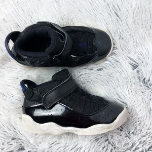 Jordan Sneakers Toddler 9C